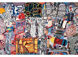 20160128141427-dubuffet_mele-moments_940_0