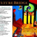 20160129004547-cultral_bridge_flyer