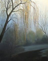 20160129012941-didier_nolet__mystic_blue__oil_on_canvas__56_x_44