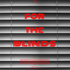 20160201172512-for-the-blinds-poster