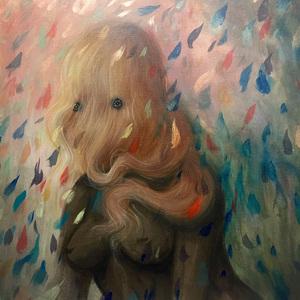 20160201221831-miss_van_vertical_gallery_2016_1
