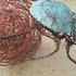 Dung_beetle_and_ball_32cmx19
