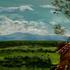 20160203163208-italian_landscape__1_