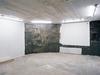 20160204145655-colletpark_subterranean_trailer_810