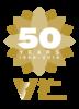 20160204230553-aam_50a_standard_vert_logo_gold_rgb