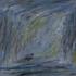20160205173548-apprehend_-____-_festnehmen__oil_on_canvas__20x24__2016