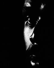 20160206155322-african_man_v2