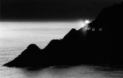 20160206160032-lighthouse_300_1000