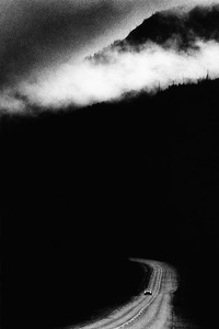 20160206160122-mountain_road_1000