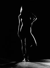 20160206160217-nude__1_300_1000