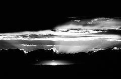20160206160741-prairie_sky_300_1000