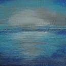 20160207015841-blue_horizon