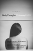 20160208032434-bodythoughts_poster