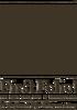 20160208175320-logo_ff