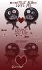 20160209132001-lovemecomeenduresxxx