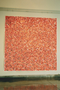 20160209154703-tarbi_red_painting_1