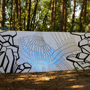 20160210140638-tape-art-by-tape-over_elementary-structure_artlake-festival_total_blue_day_2_web