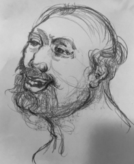 20160210222934-heejokim_oldman_pencildrawing_2016