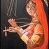 20110114061143-lambani_girl