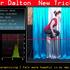 20160211155247-dalton