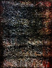 20160212155325-tv_noise_collection_1_copy