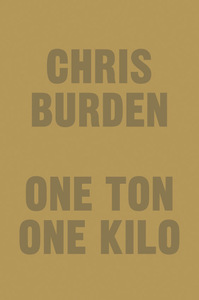 One_ton_one_kilo__image_