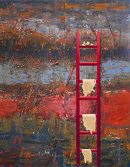 20160213211459-phoenix_s_layers_of_life_with_hides_and_shoes_on_ladder