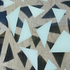 20160214205815-solids_and_shadows