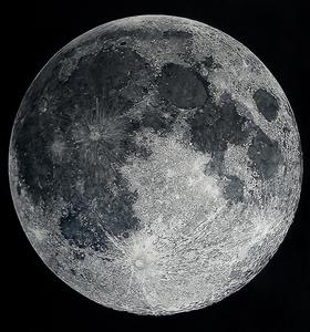 20160215213943-victor-mahana-luna