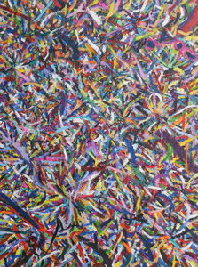 20160215220852-_untitled_h__48_x36__oil_on_canvas_2015_copy_2