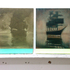20160216174921-installation_view_ships_that_are_now_wrecks_st_ives_2015_new