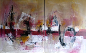 20160218160845-_inside___2015__120x200cm__acrylics_pigments_on_canvas