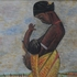 20160220071518-untitled__santhal_-_mother___child_