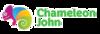 20160222132210-chameleon-john-1024x345-transparent