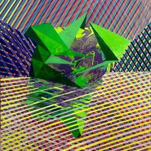 20160223212324-speed_2_48x48__125x125cm__acrylic_on_canvas_2015