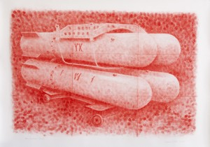 20160225233707-four_hydrogen_bombs_2015_pastel_on_paper_55__x_40_