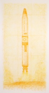20160225233759-titan_ii_launch_2016_78x42_inches_pastel_on_paper
