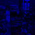 20160226183922-untitled_blue_light_5_600px