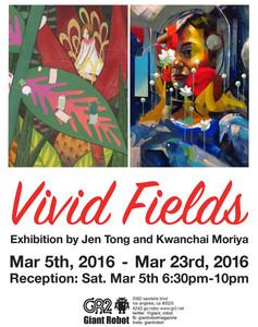 20160226215640-vividfields