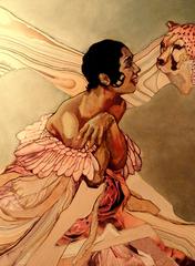 """Josephine Baker: The Myth of Africa"", Bob Tomlinson"