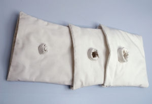 Pillow2-detail