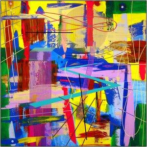 20160304142259-stratascape-_48x48-_acrylic_on_canvas-