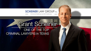 Scheiner Law Group, P.C.