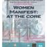 20160305203814-womenmanifestposterweb