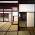 20160308172933-yasuhiro_ishimoto__katsura_old_shoin_from_the_ne_1982
