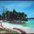 20110113082252-andaman_seashore