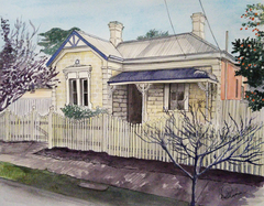 20160309121613-di_briffas_house_as_commission1best1sml