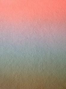 20160309220616-sablecrop