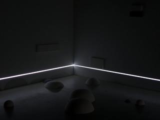 Installation #7 , Jan Tichy