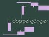 20160312001532-doppelpostcard_front